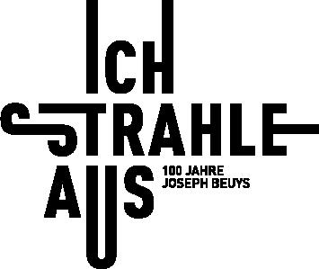 ich-strahle-aus-100-jahre-beuys